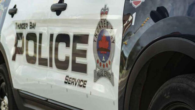 Photo of Residence taken over, drugs traded, Brampton woman charged