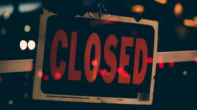 Photo of Peel Public Health orders closure of three Mississauga businesses as a result of the outbreak of COVID-19