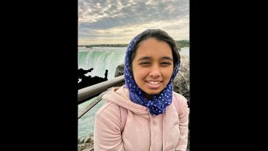 Photo of Police looking for an 11-year-old girl last seen in Mississauga